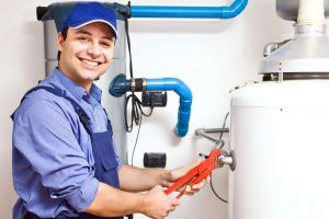 Leak Detection Repair Todd Plumbing Company Zanesville Ohio Plumbers
