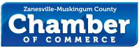 Zanesville-Muskingum-Chamber-of-Commerce